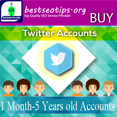 Buy-Old-Twitter-Accounts