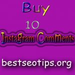 https://bestseotips.org/wp-content/uploads/2017/12/Buy-Instagram-Comments.jpg