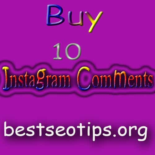 //bestseotips.org/wp-content/uploads/2017/12/Buy-Instagram-Comments.jpg