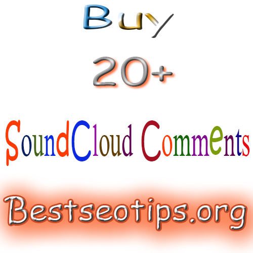 //bestseotips.org/wp-content/uploads/2017/12/Buy-SoundCloud-Comments.jpg