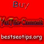 https://bestseotips.org/wp-content/uploads/2017/12/Buy-YouTube-Comments.jpg
