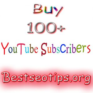 Cheapest youtube subscribers - FOREX Trading