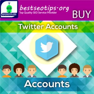 Buy-Twitter-Accounts